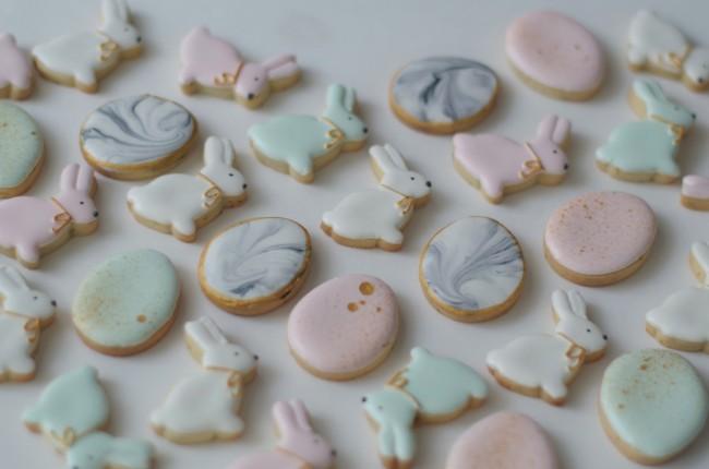 doctorcookies pastel easter (11)