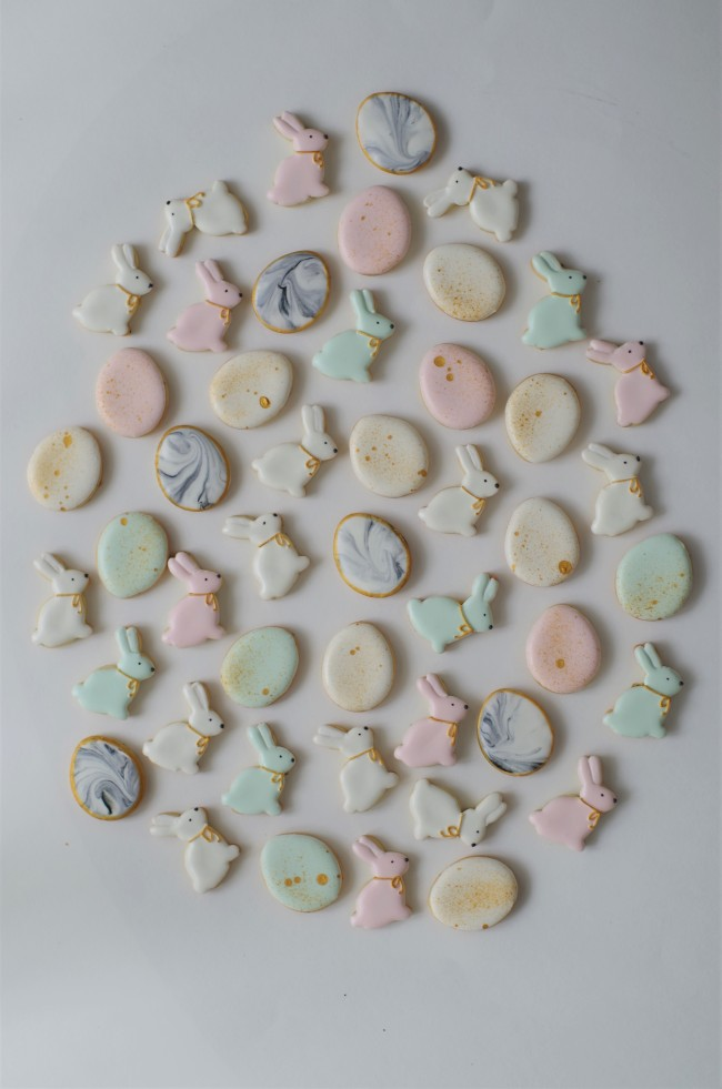 doctorcookies pastel easter (12)