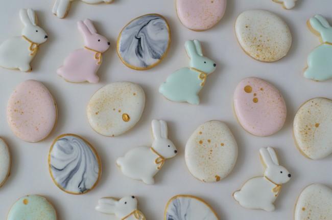 doctorcookies pastel easter (15)