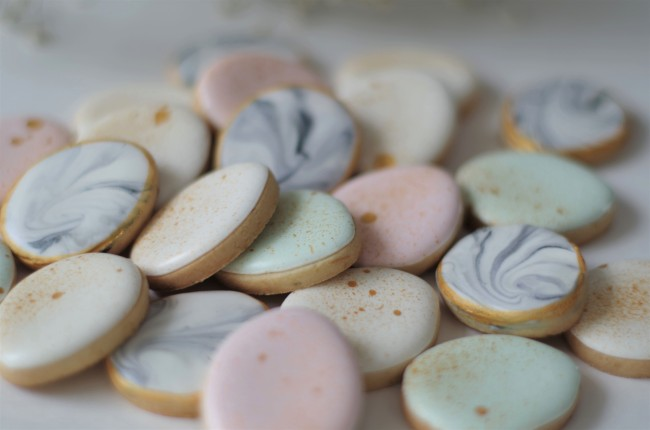 doctorcookies pastel easter (2)