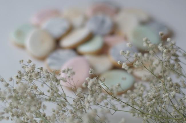 doctorcookies pastel easter (6)