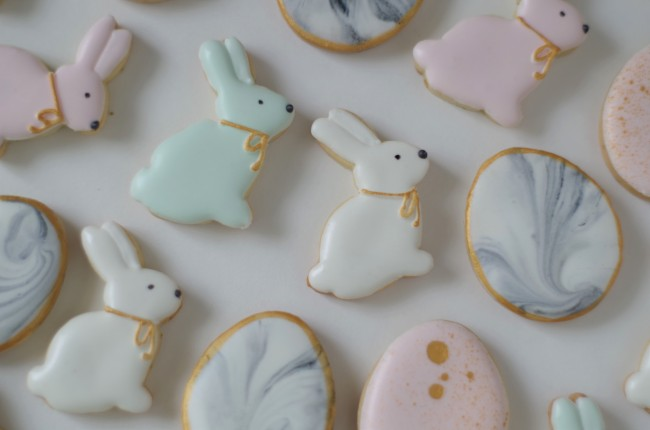 doctorcookies pastel easter (9)