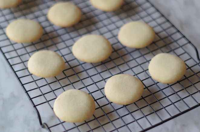 doctorcookies receta galletas suecas (16).JPG