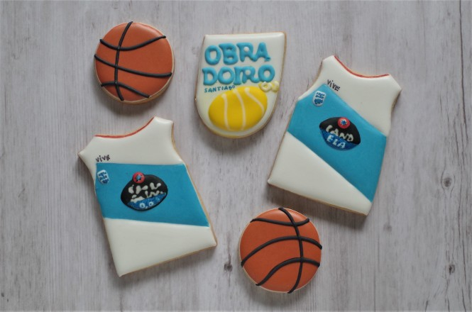 doctorcookies sport cookies (1)