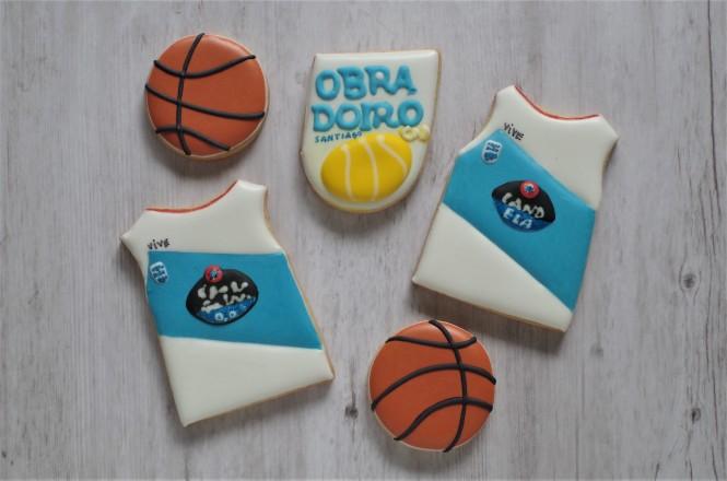 doctorcookies sport cookies (1)