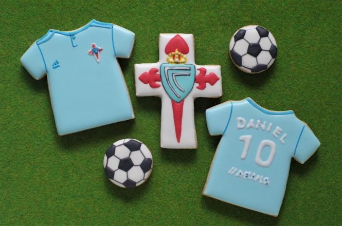 doctorcookies sport cookies (5).JPG