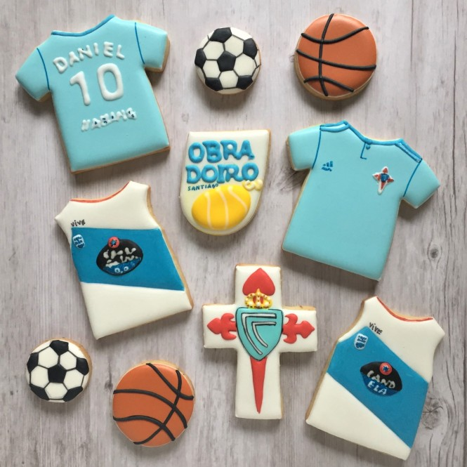 doctorcookies sport cookies (8)