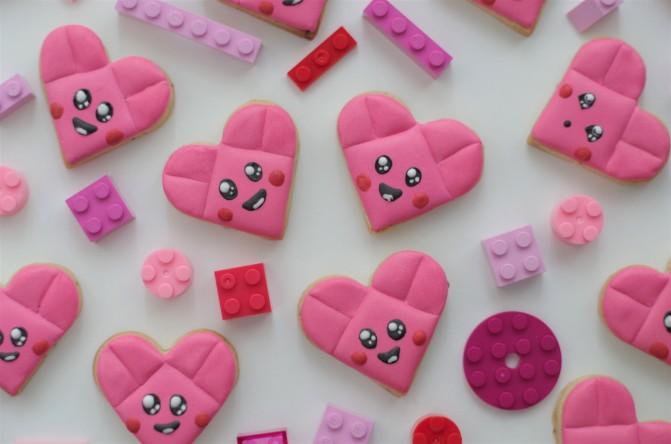 galletas decoradas lego movie (1).JPG