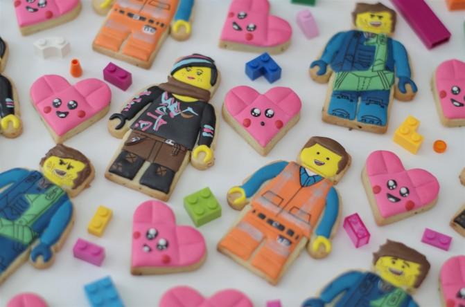 galletas decoradas lego movie (13).JPG