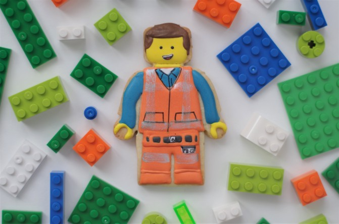 galletas decoradas lego movie (3).JPG