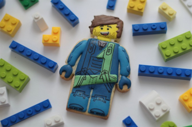 galletas decoradas lego movie (6).JPG