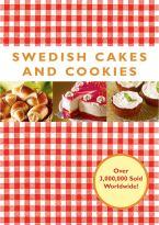 swedishcakesandcookies