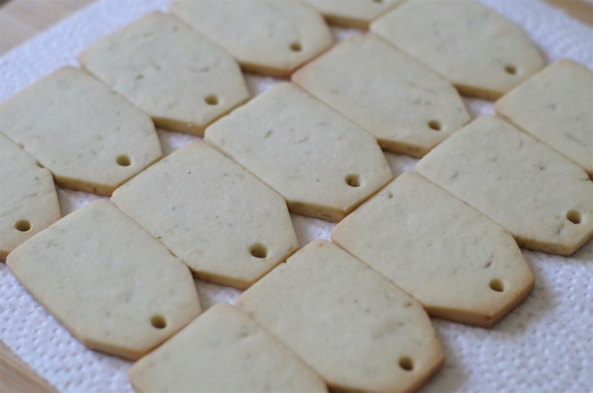 doctorcookies tea cookies (3)