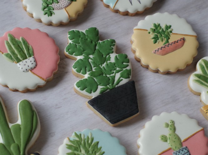 doctorcookies plant cookies (12).JPG