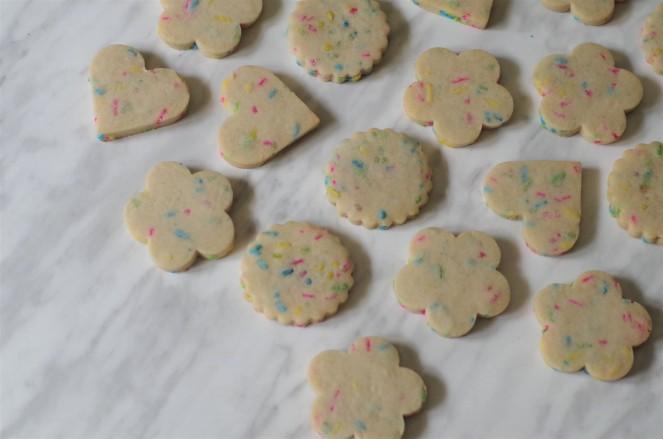 doctorcookies vanilla sprinkle cookies (10)