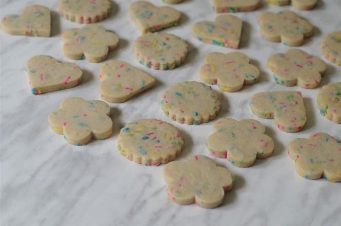 doctorcookies vanilla sprinkle cookies (11)