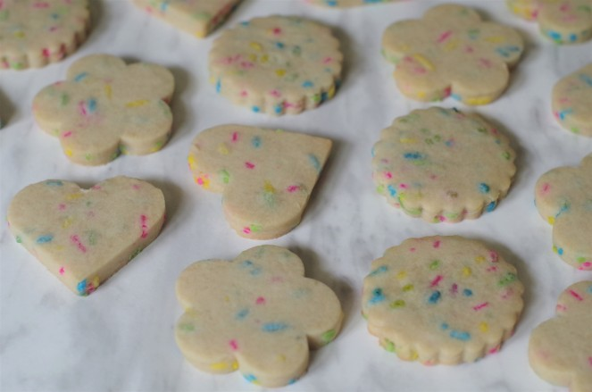 doctorcookies vanilla sprinkle cookies (12)
