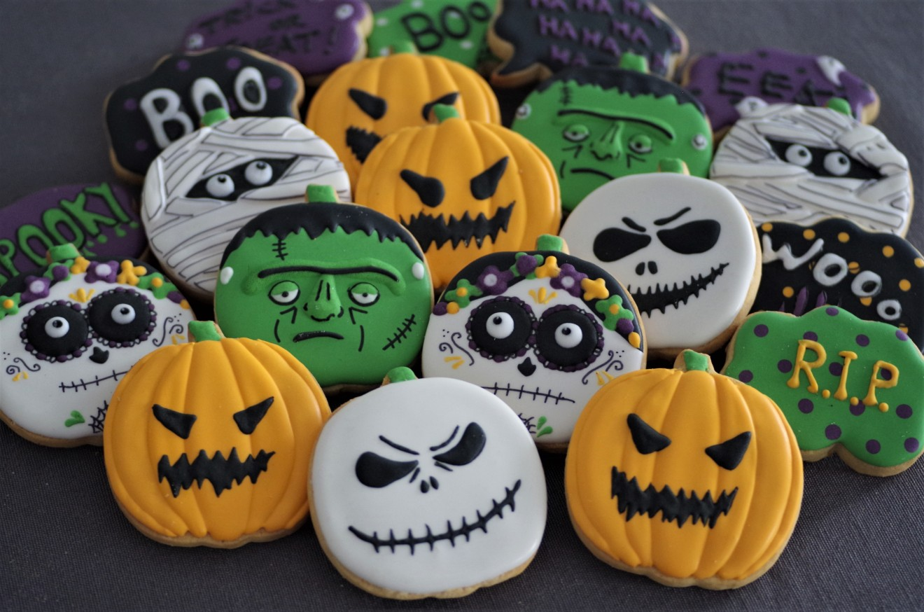 doctorcookies halloween2019 (3).JPG